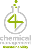 CHEMICAL COLOR